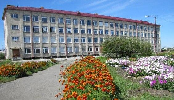 shkola_2013